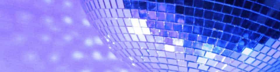Tanzband spielt Tanzmusik - Die Partyband aus Hamburg - live auf Ihrer Veranstaltung
